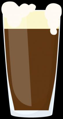 Péché Mortel Bourbon