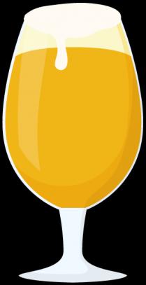 Pale Ale Belge