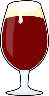 Frullato
