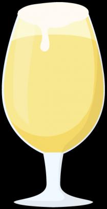 Limonade Poivrée
